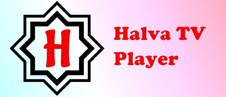 Halva TV Player