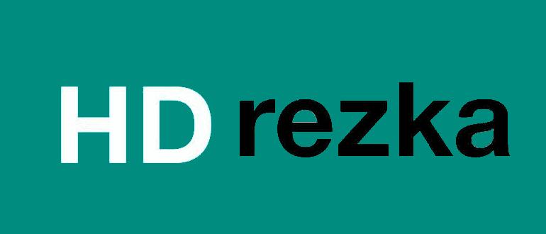HDRezka