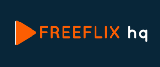 FreeFlix HQ