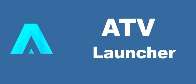 ATV Launcher